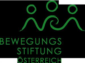 Bewegungsstiftung Österreich